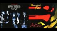 Mercyful Fate - Melissa 1983