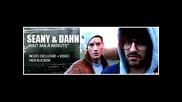 Seany & Dahn - Wait a minute