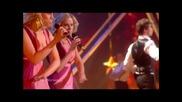 Победител в Eurovision 2009 Норвегия! (перфектно качество)