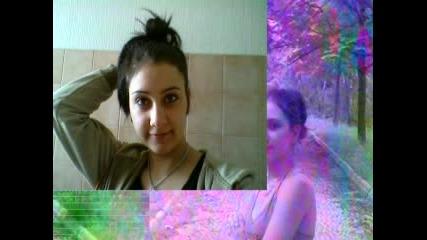 Краси И Кари 2