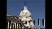 Върховният съд на САЩ одобри здравната реформа на Обама