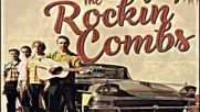 The Rockin Combs - Move Around