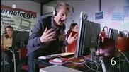 10 неща които не трябва да правите в интернет кафене