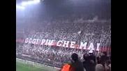Фенове На Милан