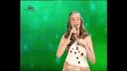 Junior Eurovision Song Contest 2010 Serbia Sonja Skori