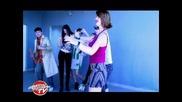 Козел Вувузел - Видеоклипът струва 7 лева