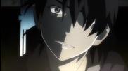 Owarimonogatari: Shinobu Mail Arc - Anime Trailer
