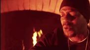 Hd Brotha Lynch Hung - Mannibalector Music Video