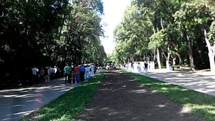 2.юни.2018,2, Варна