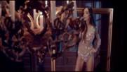 Лияна - Няма грешка, 2000