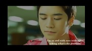 Top ft. Seungri - Because