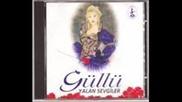 Gullu - Acimiyorsan 1995