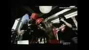 *new* Birdman Feat. Lil Wayne - I Run This [ Official Video ] - Remix