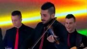 Miki Gajic - Lazem Varam Sebe