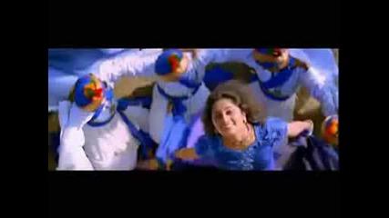 Pachai Nirame - Alaipayuthey.avi