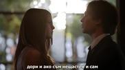 Дневниците на Вампира Сезон 6 епизод 21 Бг Субтитри/ The Vampire Diaries Season 6 Episode 21 Bg Subs