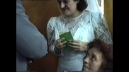 16 сватба svatba nikolai metodiev nikolov i angelinka radenkova nikolova 10.12.1989 Николай Мет