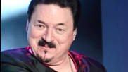 Bobby Kimball - Hold The Line - Live in Sofia, 2014
