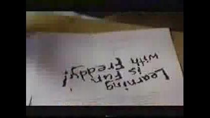 [ Vinnie Vincent Invasion - Love Kills ]