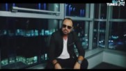 Goga Sekulic Feat. Mile Kitic - Krize Official Video