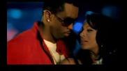 P. Diddy Feat. Mario Winans - Through The Pain [hq]+ Bg sub