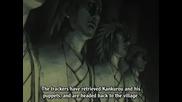 [английски Суб] Naruto Shippuuden - 009 Част 1