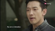 Showbiz Korea-singeractor Rain On Star Chronicle