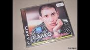 ork.kozari i Salko - Anam Anam Live dj Pesho Riben 2010