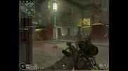 Cod4 Owning
