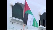 """Международната общност приветства примирието между Израел и """"Хамас"""""""