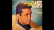 Jack Jones - The Shadow Of Your Smile