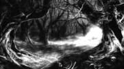 4. Depressive Suicidal Black Metal Compilation Dsbm