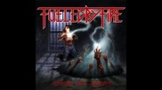 Fueled by Fire - 07 - Evoke (intro) / Plunging Into Darkness (2010)