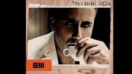 Emrah - Ac Kapiyi Ben Geldim (annem) Yeni Album 2011 Terzinin Oglu