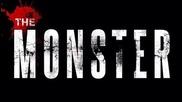 Eminem Feat Rihanna - The Monster ( New Music ) { H O T }