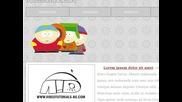 Уеб Разработване уроци - Css - Научете Css - Урок 16