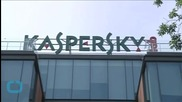 Kaspersky Says Iran Talks Spyware Masqueraded Under Foxconn Name