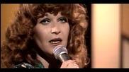 Gerard Joling, Rita Hovink - Laat Me Alleen