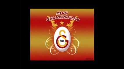 Spor Toto Super Lig 2011-2012 Sezonu Takimlari
