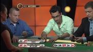 The Pokerstars.net Big Game s01e41 1 Част