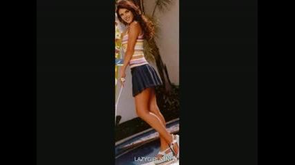 Marlene Favela - Есмералда От Зоро