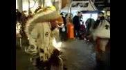 Индианци В Атина