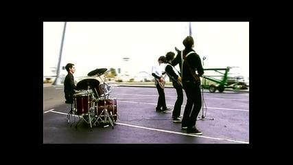 Summer Rain - 72 Last Wishes (официален Видеоклип) 480p