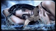 ☞ Отплуване ... Rod Stewart - Sailing