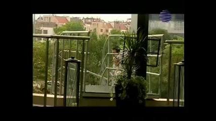 Преслава - Ти *planeta Tv* (високо Качество)