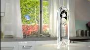 Селена Гомез цялото видео с рекламата за водата на Unicef Tap Project