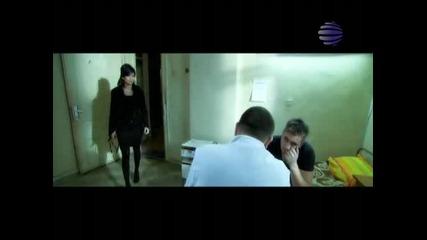 На Преслава и Константин - Не Ми Пречи (високо качество)