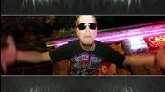 Al 100 - Начетен Официално Видео (prod.by Pez)