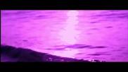 Mia Martina ft. Adrian Sina - Go Crazy