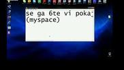 Skype Emotikoni